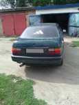 Volkswagen Passat, 1988 год, 120 000 руб.