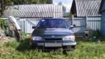 Лада 2115 Самара, 2004 год, 88 000 руб.
