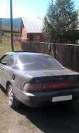 Toyota Scepter, 1995 год, 160 000 руб.