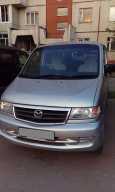 Mazda Bongo Friendee, 2003 год, 280 000 руб.