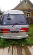 Toyota Lite Ace, 1993 год, 90 000 руб.