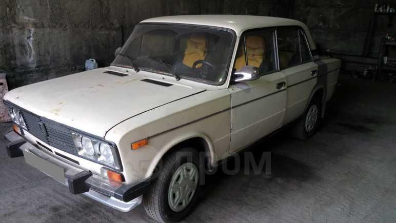 Лада 2106, 1994 год, 35 000 руб.