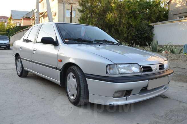 Nissan Primera, 1996 год, 170 000 руб.