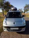 Renault Kangoo, 2013 год, 657 373 руб.