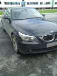 BMW 5-Series, 2006 год, 670 000 руб.