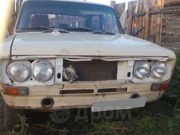 Лада 2106, 1978 год, 25 000 руб.