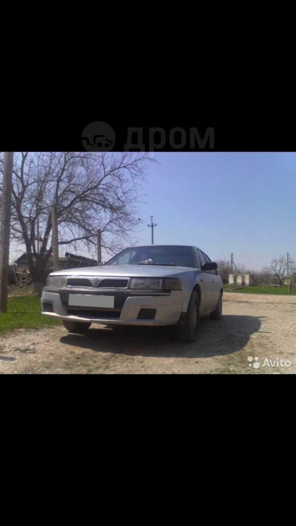 Nissan Maxima, 1990 год, 95 000 руб.