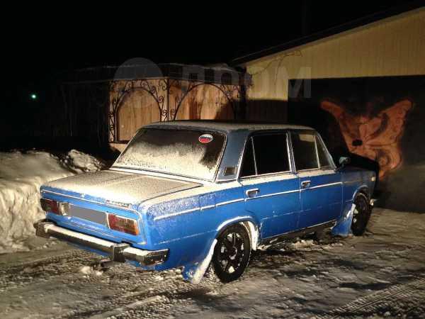 Лада 2103, 1975 год, 29 999 руб.