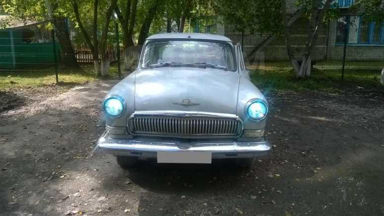 ГАЗ 21 Волга, 1967 год, 300 000 руб.