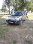 Hyundai Santa Fe, 2000 год, 340 000 руб.