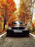 Subaru Legacy B4, 2002 год, 330 000 руб.
