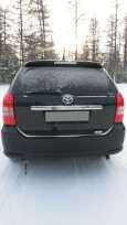 Toyota Wish, 2006 год, 520 000 руб.