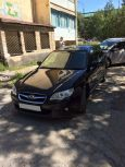 Subaru Legacy, 2007 год, 350 000 руб.