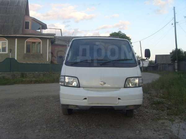 Nissan Vanette, 2000 год, 180 000 руб.