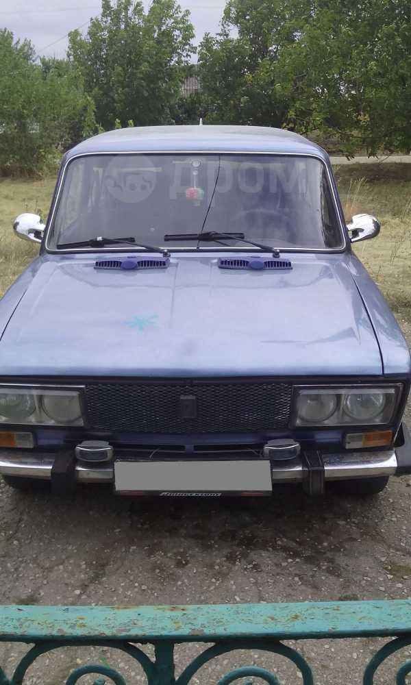 Лада 2106, 1976 год, 55 000 руб.