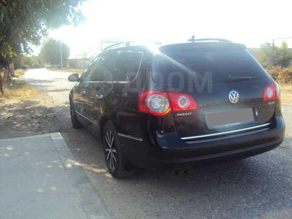 Volkswagen Passat, 2009 год, 615 000 руб.