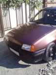 Opel Kadett, 1985 год, 75 000 руб.