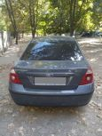 Ford Mondeo, 2004 год, 325 000 руб.