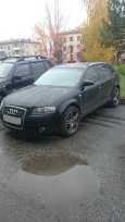 Audi A3, 2005 год, 380 000 руб.