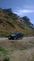 Nissan X-Trail, 2006 год, 620 000 руб.