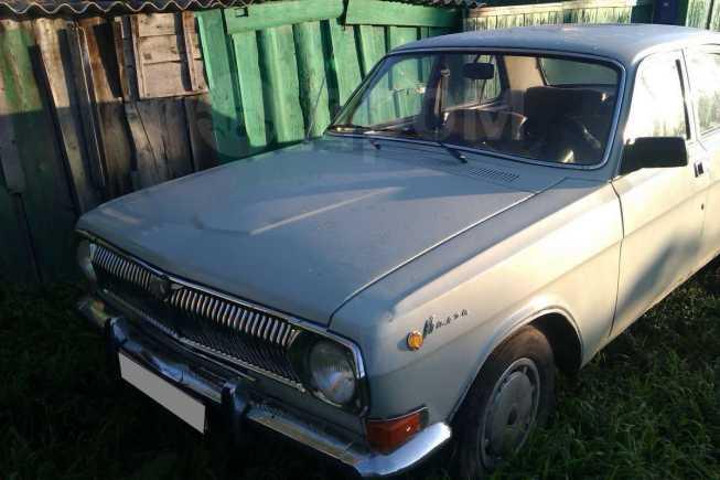 ГАЗ 24 Волга, 1991 год, 10 000 руб.
