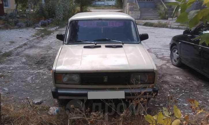 Лада 2105, 1982 год, 30 000 руб.