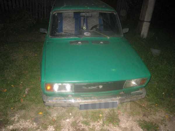 Лада 2104, 2005 год, 35 000 руб.