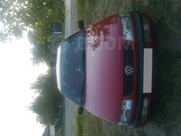 Volkswagen Passat, 1996 год, 210 000 руб.
