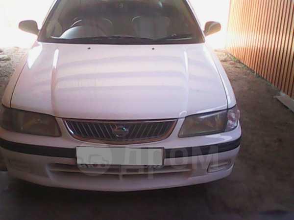 Nissan Sunny, 1999 год, 147 000 руб.