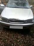 Toyota Corolla, 1998 год, 60 000 руб.