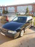Volvo S70, 1997 год, 160 000 руб.