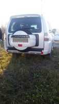 Mitsubishi Pajero, 2014 год, 1 780 000 руб.