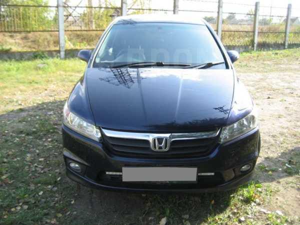 Honda Stream, 2006 год, 420 000 руб.