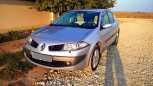 Renault Megane, 2006 год, 325 000 руб.