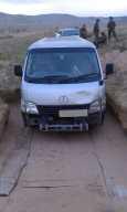 Nissan Caravan, 2003 год, 250 000 руб.