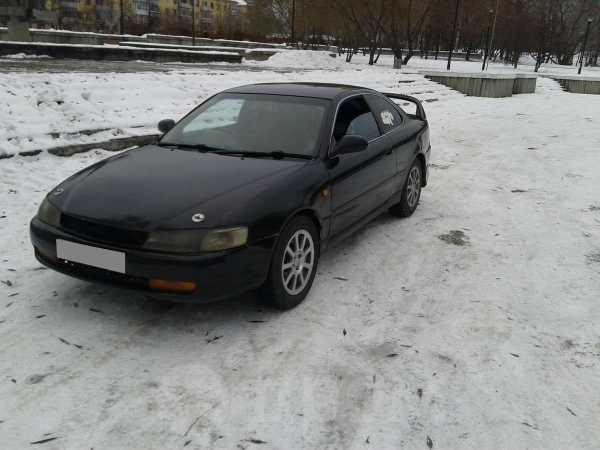 Toyota Corolla Levin, 1994 год, 150 000 руб.