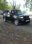 Toyota bB, 2002 год, 280 000 руб.
