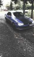 Toyota Mark II, 1995 год, 145 000 руб.