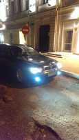 BMW 7-Series, 2002 год, 553 000 руб.
