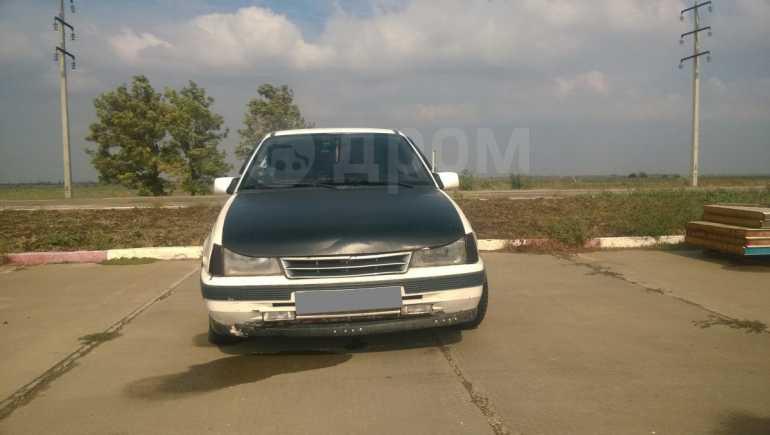 Opel Kadett, 1986 год, 100 000 руб.
