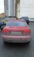 Audi A4, 2006 год, 440 000 руб.