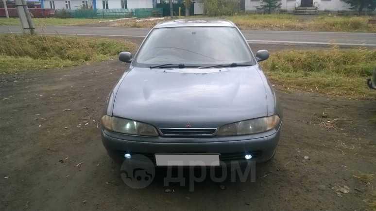 Mitsubishi Eterna, 1992 год, 70 000 руб.