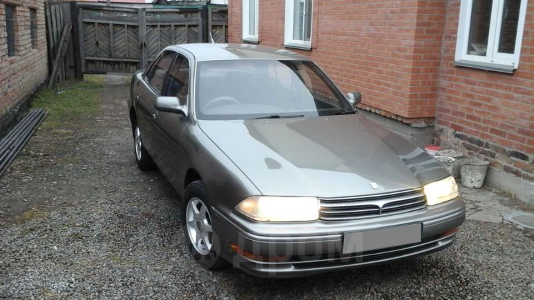 Toyota Camry, 1993 год, 164 000 руб.