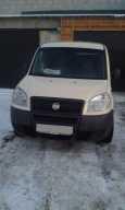 Fiat Doblo, 2008 год, 280 000 руб.