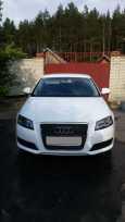 Audi A3, 2010 год, 590 000 руб.