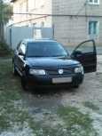Volkswagen Passat, 1998 год, 190 000 руб.