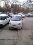 Daewoo Matiz, 2008 год, 90 000 руб.