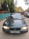 Ford Mondeo, 1996 год, 125 000 руб.