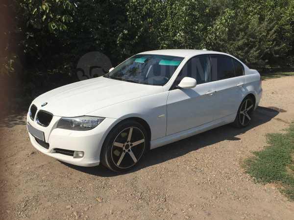 BMW 3-Series, 2009 год, 770 000 руб.