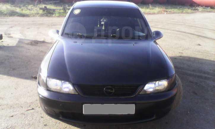 Opel Vectra, 1996 год, 95 000 руб.